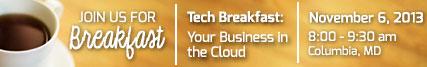 DP-solutions-tech-breakfast