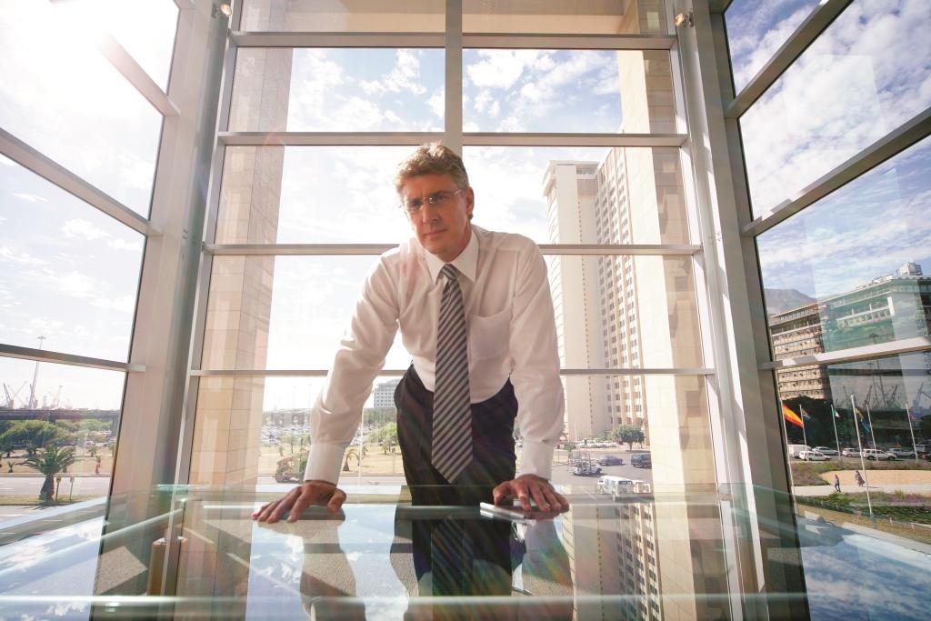 Charlie-the-CEO.jpg
