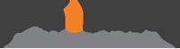 DP_logo-withtagline.gif