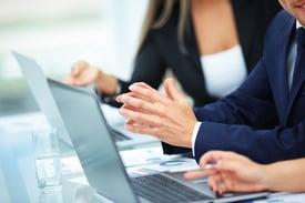 2017marchapril medinews_compliance through staff management-1 (1)