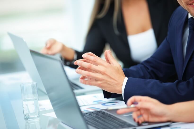 2017marchapril medinews_compliance through staff management