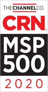 2020_CRN MSP500