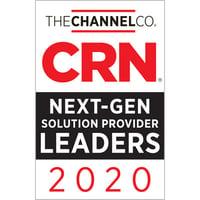 2020_NextGenSP-Leaders