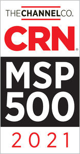 2021_CRN_MSP_500