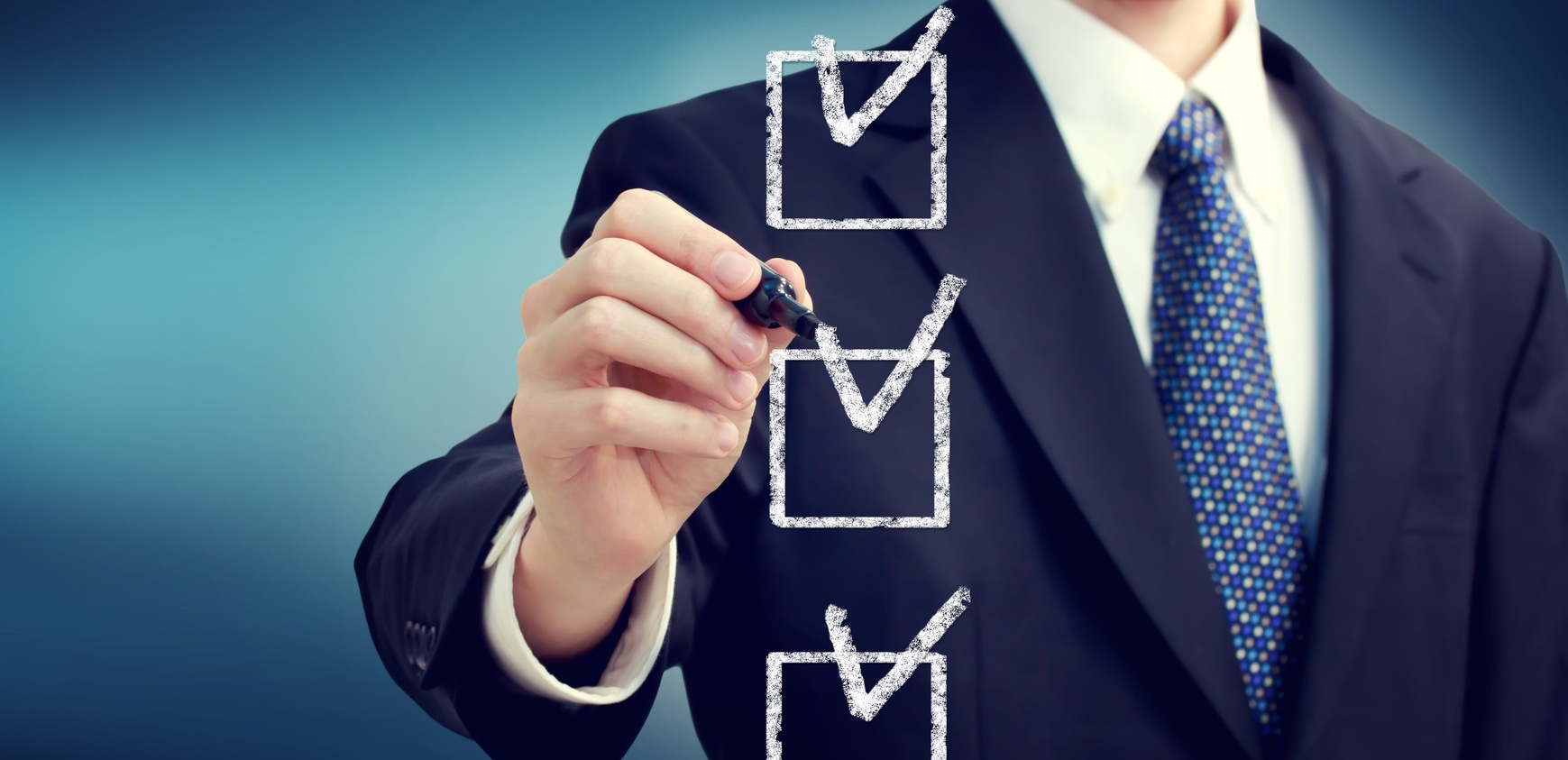 21-Questions-Checklist.jpg