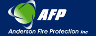 Anderson-Fire-Protection-Logo