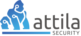 Attila Security_176