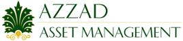 Azzad-Web