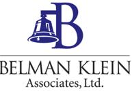 BelmanKlein