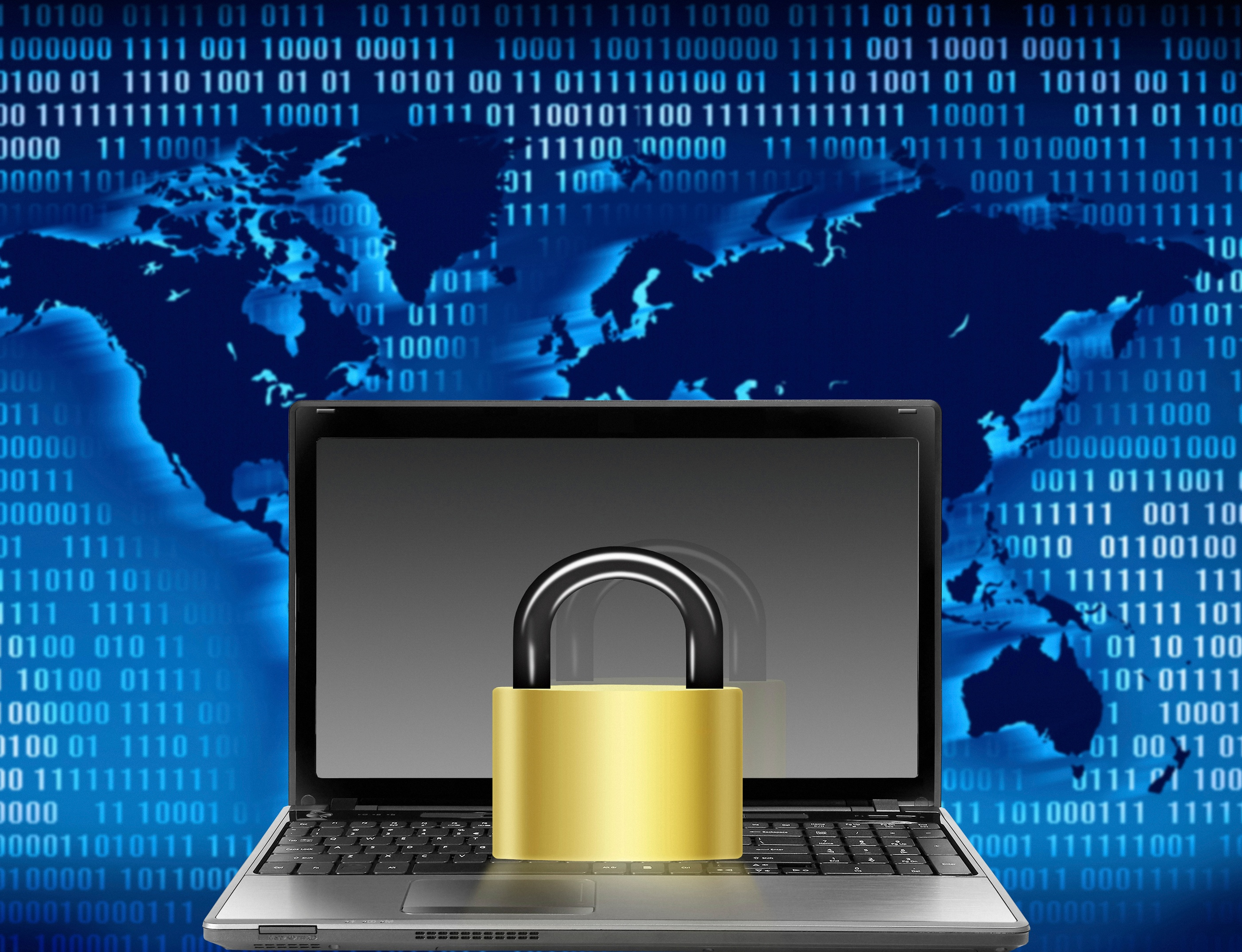 IT-Security-and-Password-Security-and-IT-Support-Baltimore-MD