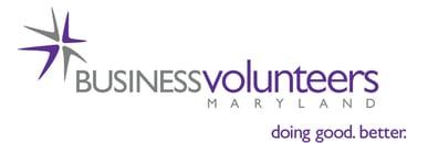 Business-Volunteers-Maryland