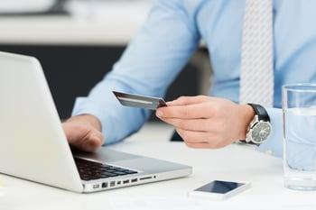 Cyber Liability Insurance - Sensitive Data Policy
