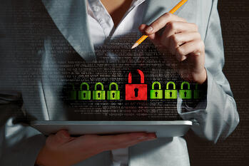 Cyber Liability Insurance - Authentication