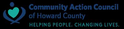 CAC-logo-web
