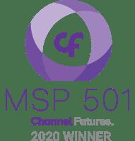 CF-MSP-501-Logo-Vertical-2020winner-Bottom