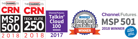 CRN-MSP500-2018-TE250-2018-TalkinCloud17-RR18-MSP501-Web
