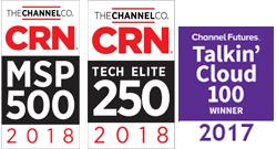 CRN-MSP500-2018-TE250-2018-TalkinCloud17-Web.png