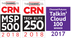 CRN-MSP500-2018-TE250-2018-TalkinCloud17-Web.png