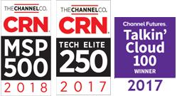 CRN-MSP500-2018-TE250-TalkinCloud17-Web.png