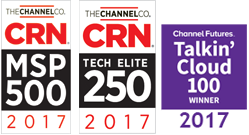 CRN-MSP500-TE250-TalkinCloud17-Web.png