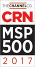 CRN-MSP_500_award_2017.png