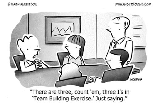 Cartoon-Aug18