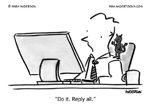 Cartoon-May18
