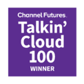 Channel-Futures-Talkin-Cloud-100-Winner_Square (2).png