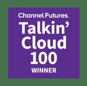 Channel-Futures-Talkin-Cloud-100-Winner_Square (2).png