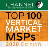 Channele2eTop100MSPs2020