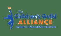 Childrens-Guild-Alliance-2color