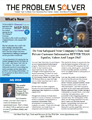 Cover-Newsletter-July18