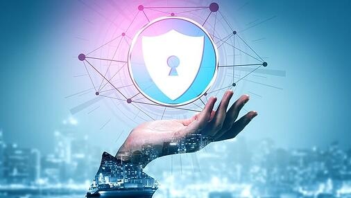 Cyber-Security-And-Digital-Dat-331740220