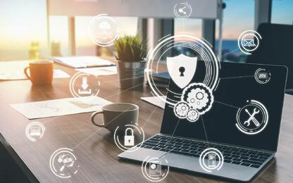 Cyber-Security-And-Digital-Data