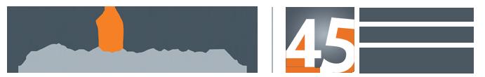 DPS-45year-Web-Logo.png