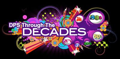 DPS-through-the-decades-1