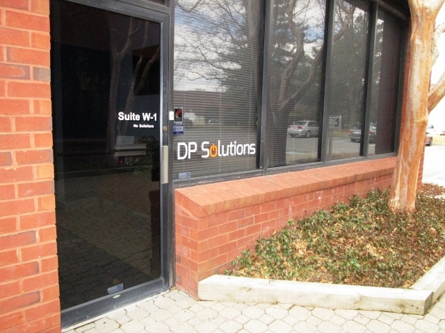 DP_Solutions_Maryland.jpg