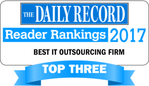 Daily-Record-Readers-Ranking-2017.png