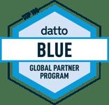 Datto_Blue_Partner_Logo_EPS