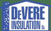 DeVere-Insulation-Logo-white-bkgd-1