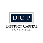 District Capital Partners