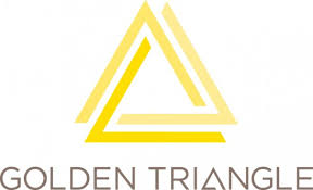 GoldenTriangle