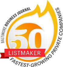 Fast50_plus BBJ AND TITLE_Listmaker-1