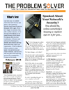 February_2016_Newsletter_Cover_Page_1.png