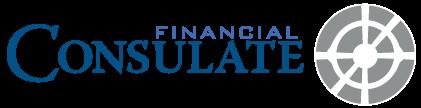 Financial-Consulate-LOGO