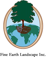 Fine-Earth-logo-sm