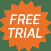 Free VDI Trial