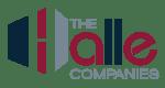 Halle-Compines-Logo