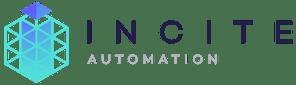 Incite-Automation