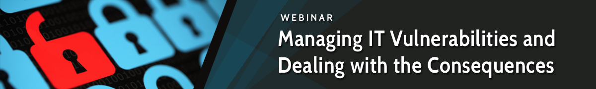 LP-Head-Managing-Vulnerabilities